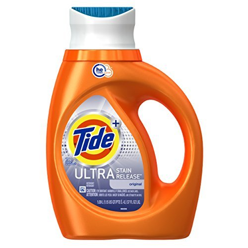 tide-plus-he-ultra-stain-release-original-scent-liquid-laundry-detergent-37-fl-oz-by-tide