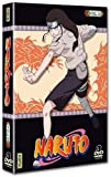 echange, troc Naruto - Vol. 12