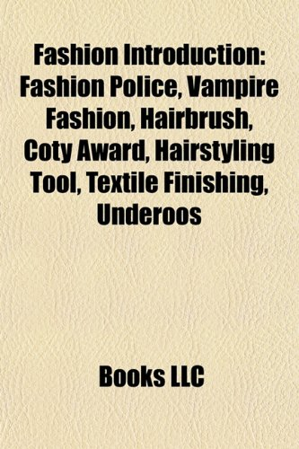 fashion-introduction-hairbrush-coty-award-hairstyling-tool-moschino-underoos-sass-and-bide-miss-barb