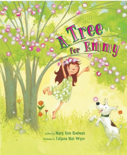 A Tree for Emmy