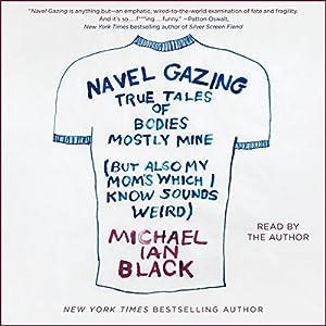 Navel Gazing | Livre audio