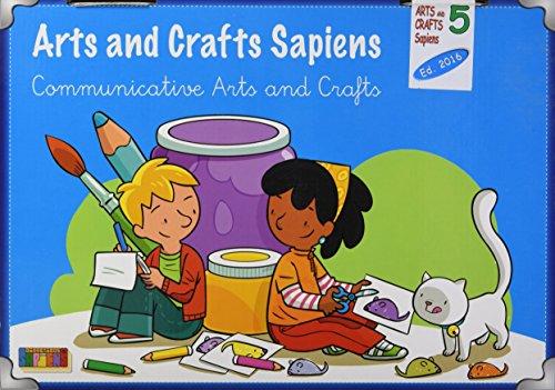 arts-and-crafts-sapiens-5-2016