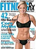 Fitness Rx For Women