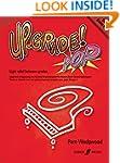 Up-Grade! Pop Grades 1-2 (Piano Solo)