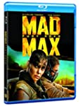 Mad Max : Fury Road [Warner Ultimate...