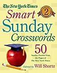 The New York Times Smart Sunday Cross...