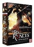echange, troc Le Roi des Ronces - Edition Collector [DVD / Blu-ray] [Blu-ray]