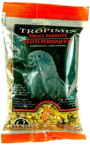 Cheap Tropimix Small Parrots Formula, 5.2-Ounce (B001B58IHA)