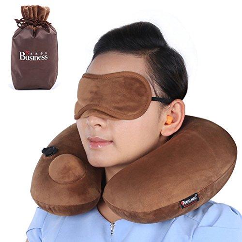 travel-pillowhmane-velvet-u-shape-neck-pillow-with-eye-mask-earplugs-for-travel-home-office-coffee