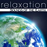 Relaxation: Sounds of the Earth