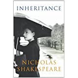 "Inheritancevon ""Nicholas Shakespeare"""
