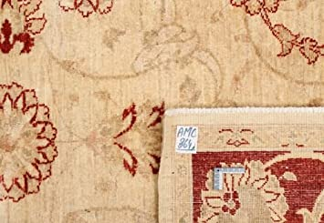 Kinderteppich V/ögel Gelb Grau Gr/ö/ße 160 x 230 cm