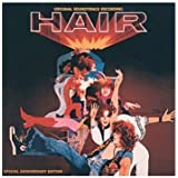 Hair: Original Soundtrack Recording - Special Anniversary Edition