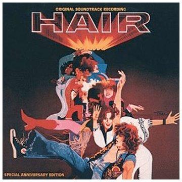 Hair: Original Soundtrack Recording – Special Anniversary Edition