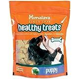 Himalaya Healthy Treats For Puppy, 400 G