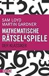 Mathematische R�tsel und Spiele: Der...