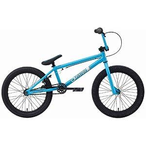 Eastern Bikes Piston BMX Bike