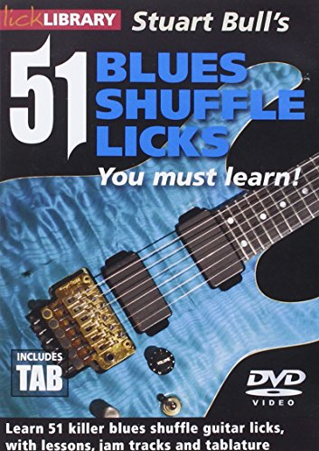 lick-library-51-blues-shuffle-licks-you-must-learn-dvd