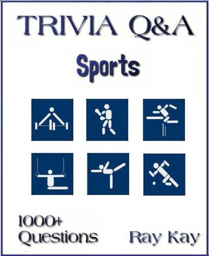 Trivia Q&A - Sports