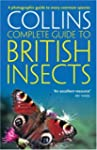 British Insects: A photographic guide...