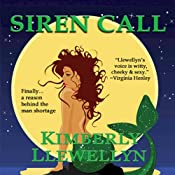 Siren Call | [Kimberly Llewellyn]