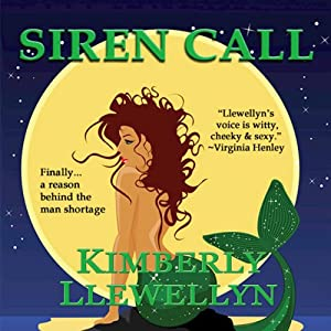 Siren Call Audiobook
