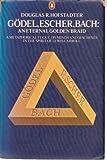 Gödel, Escher, Bach: An Eternal Golden Braid (0140055797) by Douglas R. Hofstadter