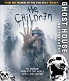 The Children [Blu-ray] [Import]