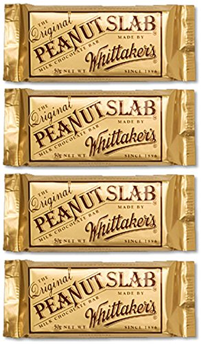 whittakers-chocolate-slab-50g-x-4-pack-total-200g-peanut-slab