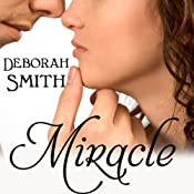 Miracle | [Deborah Smith]