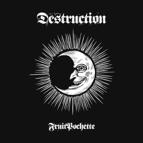月光-Destruction-