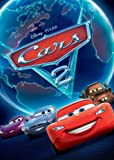 Disney Pixar Cars 2 (PC/Mac)