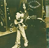 echange, troc Neil Young - Neil Young. Greatest Hits