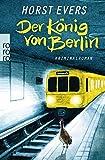 Horst Evers �Der K�nig von Berlin� bestellen bei Amazon.de