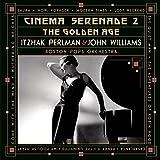 Cinema Serenade 2