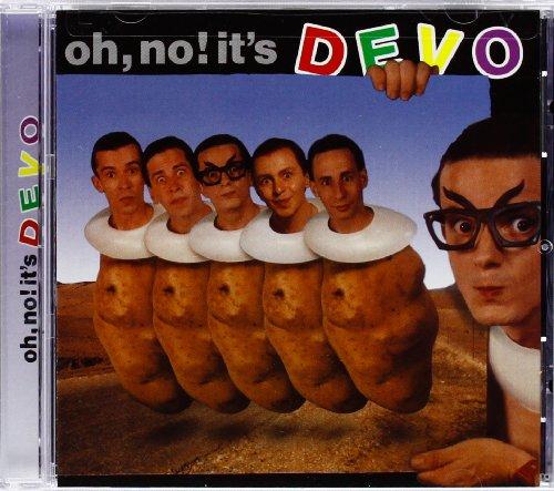 DEVO - Disconet remix greatest hits v - Zortam Music