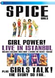 Girl Power! Live In Istanbul [DVD] [2015] [NTSC]