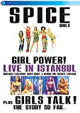 Girl Power! Live In Istanbul [DVD]