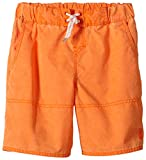 Name It Zolid Kids Shorts 215 - Short para ni