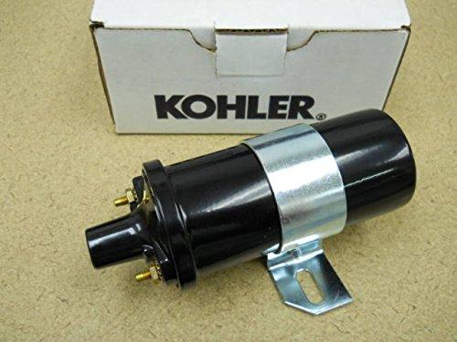John Deere Ignition Coil Kohler 210 212 214 216 314 316 AM132453 (John Deere Model M compare prices)