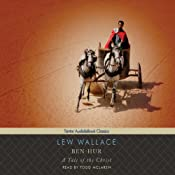 Ben-Hur: A Tale of the Christ | [Lew Wallace]