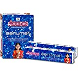 MaayasDeep Aanumati :Premium Incense Sticks-Chypre Fragrance-Approx 180 Sticks-(Weight-240 Grams)-New Launched