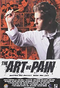 The Art of Pain [Import]