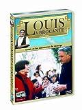 echange, troc Louis ep 3 : Louis et les maoureux du manège