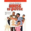 Tyler Perry's House of Payne, Vol. 2