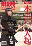 Kendo World 6.4