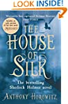 The House of Silk: The Bestselling Sh...