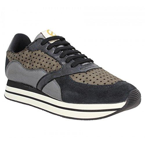 calzado-deportivo-para-mujer-color-marrioen-marca-no-name-modelo-calzado-deportivo-para-mujer-no-nam
