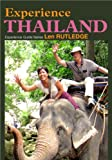 img - for Experience Thailand (Experience Guides) book / textbook / text book