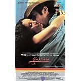 Gabriela [VHS] ~ Sonia Braga